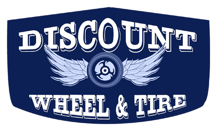 Discount Wheel & Tire